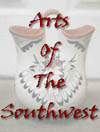 Arts of the Southwest