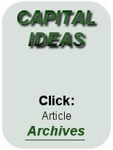 Capital Ideas Archive