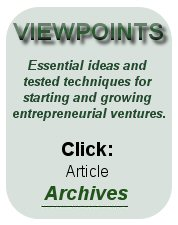 Viewpoint Archives